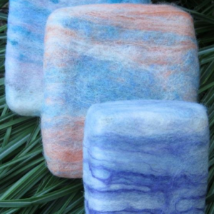 Felted Soap.docx Google Docs